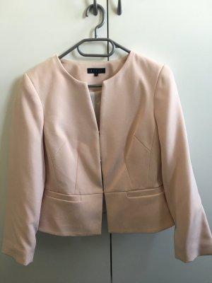 Debut Office Blazer in rosa NEU