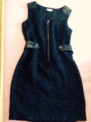 Deby debo Kleid neu in schwarz s