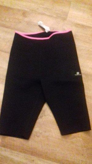Decathlon Sport Shorts black
