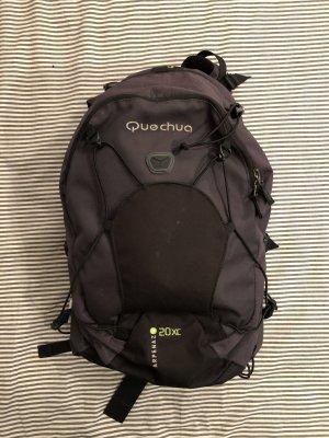 Decathlon Rücksack  Quechua
