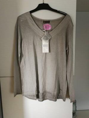 DECAY Langarmshirt für Damen NEU