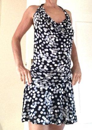 Deckholder-Kleidchen