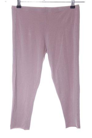 Deha Leggings pink Casual-Look