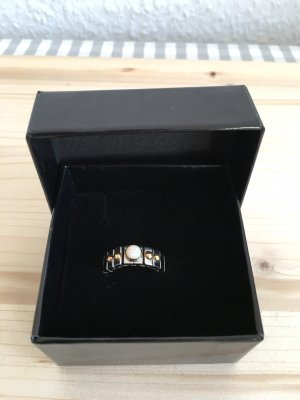 dehnbarer Ring Nomination
