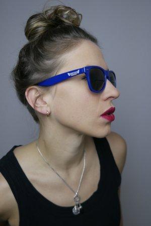Deichbrand Sonnenbrille