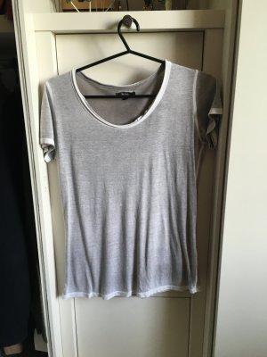 Deichgraf t Shirt aus Baumwolle
