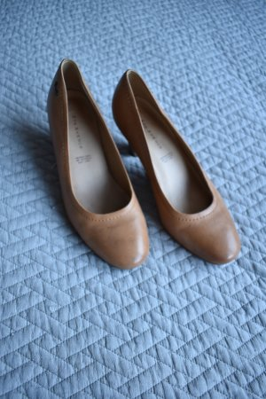 Deichmann 5th avenue Pumps