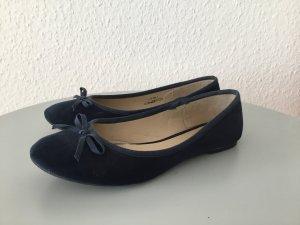 Deichmann Ballerinas Gr 37