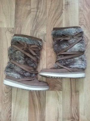 Deichmann Graceland Winter Boots Gr.37