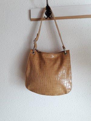 5dd8036898057 Deichmann Taschen günstig kaufen