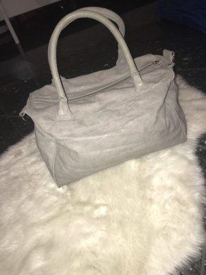 Deichmann Handtasche