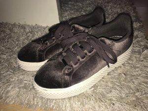 Deichmann Schuhe gr. 40