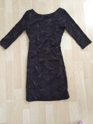 Dein Glitzer-Kleid für die nächste Party