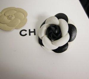 Deko Accessoire Blume Camellia Kamelie DIY