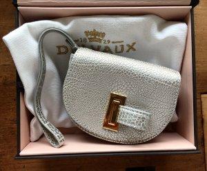 Delvaux Little Bag #neu #delvaux #luxury