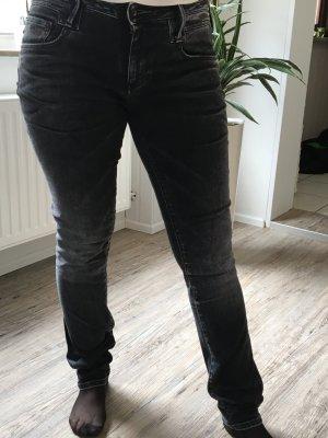 Denham Jeans Black