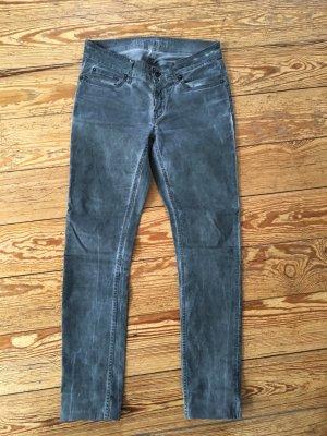 Denham Jeans Damen, W27, Neu