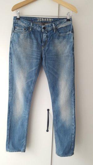 Denham jeans, size 28