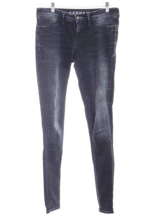 "Denham Slim Jeans ""Spray Super Tight Fit"""
