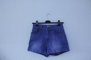 DENIM CO. Jeans Shorts