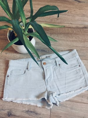 Denim Co Shorts