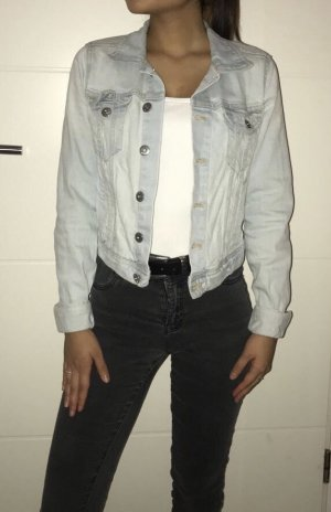 Denim DIVIDED Jeansjacke