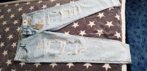 Denim Jeans Größe 40