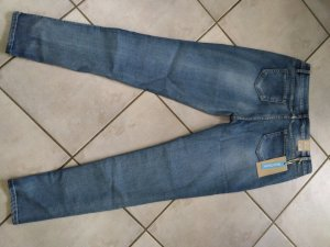 Denim Jeans Grösse 44