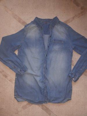 Denim Jeans Shirt 36