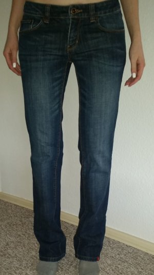 Denim Jeans von edc by esprit