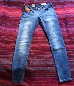 Denim Jeans von edc Skinny Fit NEU