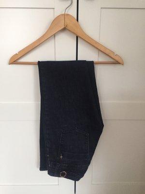 Denim Jeans von NOBODY