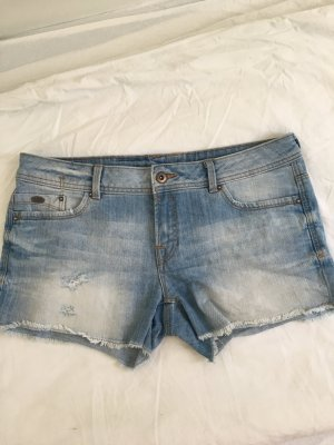Denim Shorts Edc By Esprit