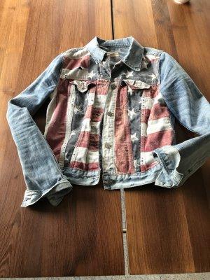 Denim & Supply Jeansjacke Ralph Lauren