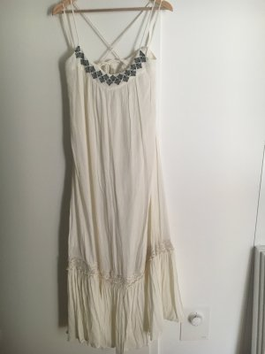 Denim & Supply Maxi Hippiekleid