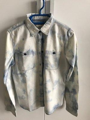 Denim & Supply Polo Ralph Lauren Bluse