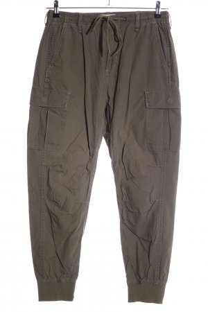 preview of price remains stable choose genuine Denim & Supply Ralph Lauren Cargo Pants khaki casual look