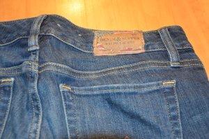 Denim & Supply Ralph Lauren Jeans 27/32