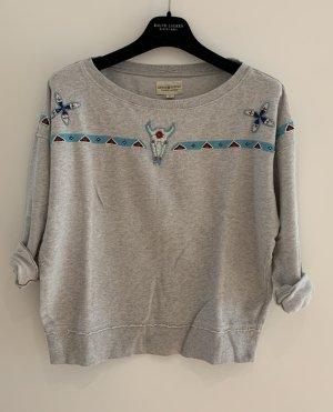 Denim & Supply Ralph Lauren - Sweatshirt