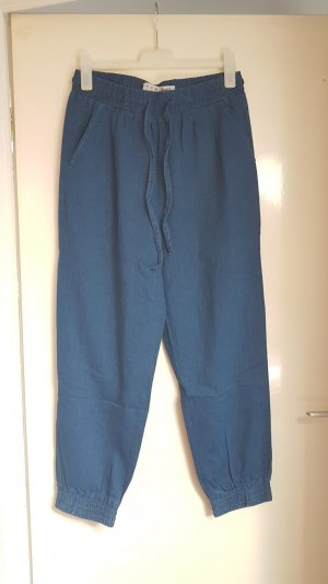Denim Co. Jeans stretch bleu