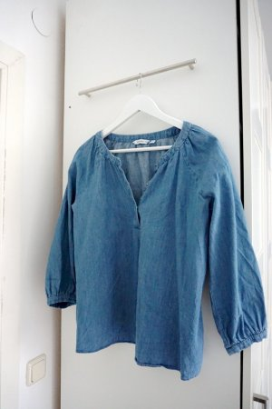 Denimbluse von & other Stories