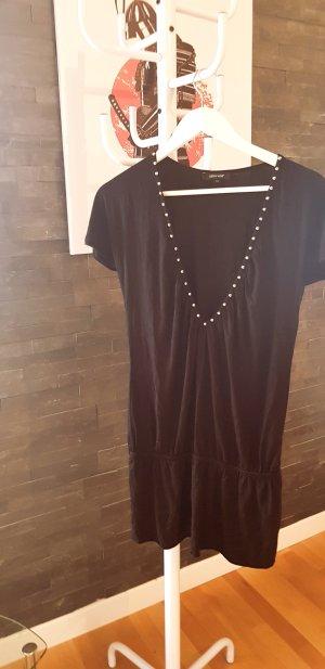 DennyRose Kleid