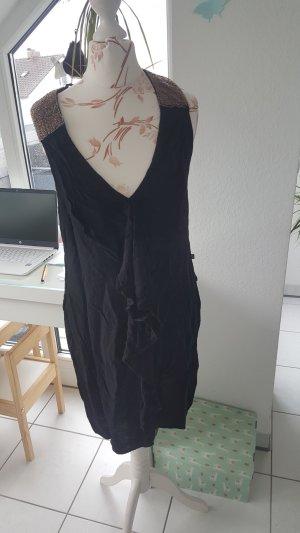 Dept Kleid