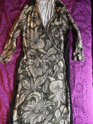 Dept Kleid Gr M