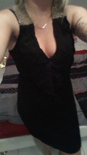 DEPT Kleid neu Größe M