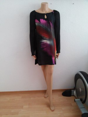 Dept Seidenmix Kleid