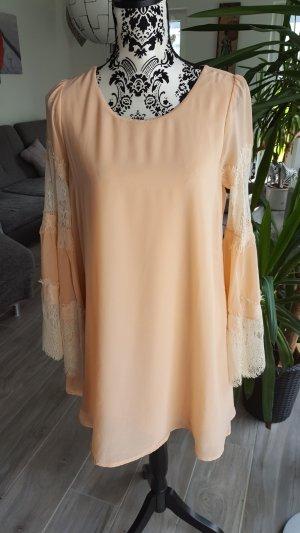 Kleid von Vila Gr. XS *neu*