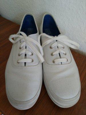 DER In-Sneaker von Keds!