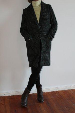Der neue Mantel von Esprit, XS, mit Etikett!