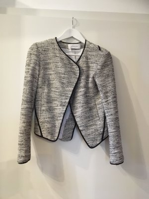Derek Lam 10 Crosby Jacket